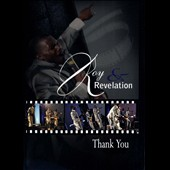 Lil' Roy and Revelation: Thank You [Video]
