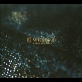 Witxes: A Fabric of Beliefs [Digipak]