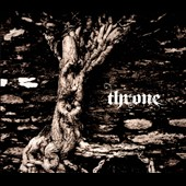 Various Artists: Throne [Digipak]