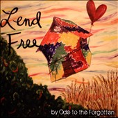 Ode To the Forgotten: Lend Free