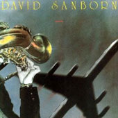 David Sanborn: Taking Off [Limited Edition] [Remastered]