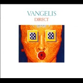 Vangelis: Direct [Remastered]
