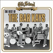 Bar-Kays: The Best of the Bar Kays *