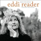 Eddi Reader: Back the Dogs EP [EP]
