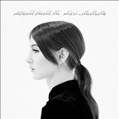 Weyes Blood: The Innocents [Slipcase]