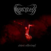 Mercyless (France): Abject Offerings