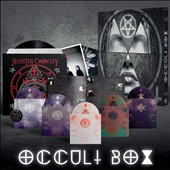 Various Artists: Occult Box