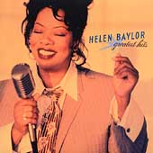Helen Baylor: Greatest Hits