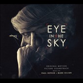 Eye in the Sky [Original Soundtrack]
