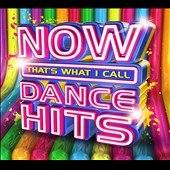 Various Artists: Now That's What I Call Dance Hits [Digipak]