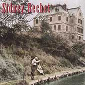 Sidney Bechet: Up a Lazy River
