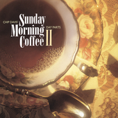 Chip Davis' Day Parts: Day Parts: Sunday Morning Coffee, Vol. 2