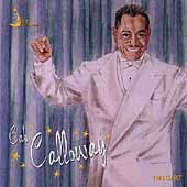 Cab Calloway: Jazz After Hours