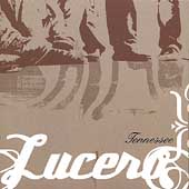 Lucero: Tennessee