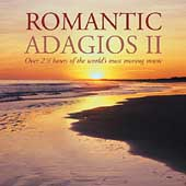 Romantic Adagios II