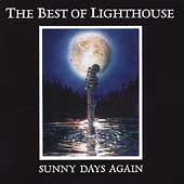 Lighthouse: Sunny Days Again: The Best of Lighthouse