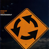 Carl: Roundabout / Hartt Contemporary Players