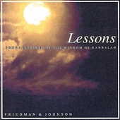 Friedman & Johnson: Lessons