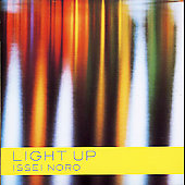 Issei Noro: Light Up
