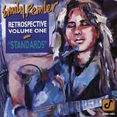 Emily Remler: Retrospective, Vol. 1: Standards