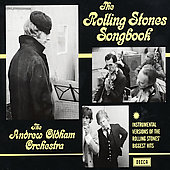 The Andrew Oldham Orchestra: The Rolling Stones Songbook