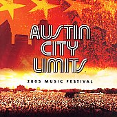 Various Artists: Austin City Limits Music Festival: 2006