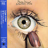 The Pretty Things: Savage Eye [Digipak]