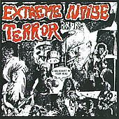 Extreme Noise Terror/Filthkick: Holocaust in Your Head/In It for Life