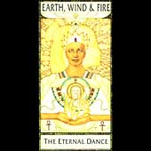 Earth, Wind & Fire: The Eternal Dance [Box]