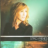Staci Frenes: Meteor Shower *