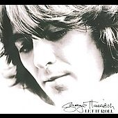 George Harrison: Let It Roll: The Best of George Harrison [Digipak]