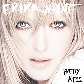 Erika Jayne: Pretty Mess