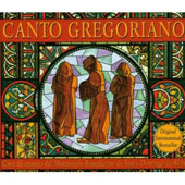 Canto Gregoriano