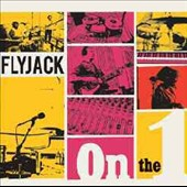 Flyjack: On the 1