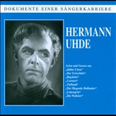 Hermann Uhde