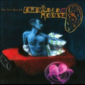 Crowded House: Recurring Dream: The Very Best of Crowded House