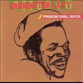 Barrington Levy: Prison Oval Rock
