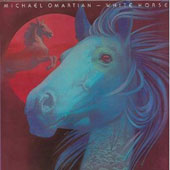 Michael Omartian: White Horse