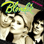Blondie: Eat to the Beat [Bonus Tracks] [Remaster]