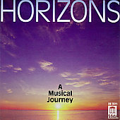Horizons - A Musical Journey