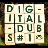 Digitaldubs: #1 [Digipak] *