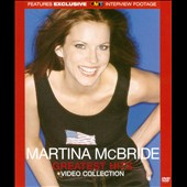 Martina McBride: Greatest Hits: Video Collection