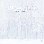 Hilary Stagg: Winter Magic