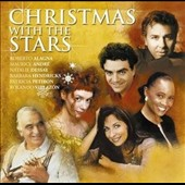 Various Artists: Christmas with the Stars [EMI Classics]