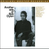 Bob Dylan: Another Side of Bob Dylan [Digipak]