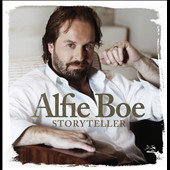 Alfie Boe: Storyteller *