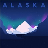 The Silver Seas: Alaska [Digipak]