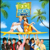 Original Soundtrack: Teen Beach Movie