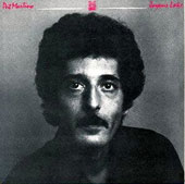 Pat Martino: Joyous Lake [Limited Edition] [Remastered]