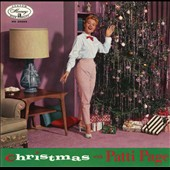 Patti Page: Christmas with Patti Page [Deluxe Edition]